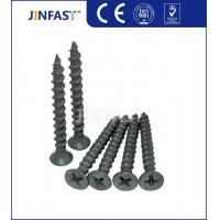 Buy cheap SCREWS from wholesalers
