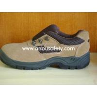 China Foot Protection ABP2-1013 - ladies work shoes on sale