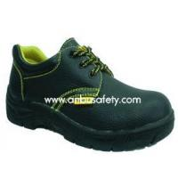 China Foot Protection ABP2-1008 - comfortable work shoes wholesale