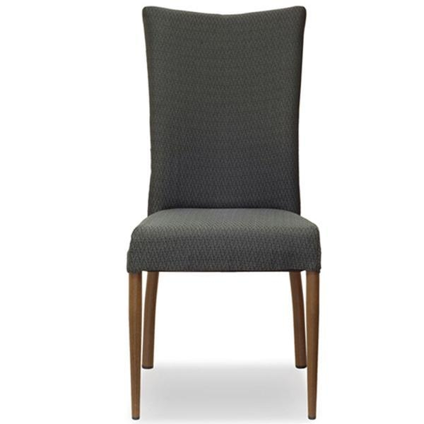 Quality dining hall chair 【XYM-7FM03】 for sale