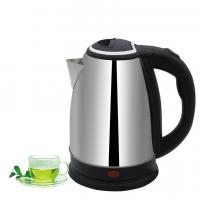 Electric Kettle Stainless
