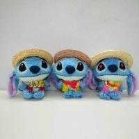 China Brand plush toys Straw hat series wholesale