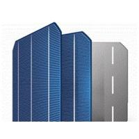 Buy cheap 156*156mm Mono-crystalline solar cell from wholesalers