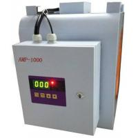 Buy cheap AMP-1000 TYPE METAL DIVERTER from wholesalers
