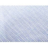 Buy cheap Cotton Fabrics from wholesalers