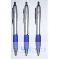Buy cheap Hotel & resort ball point pen from wholesalers