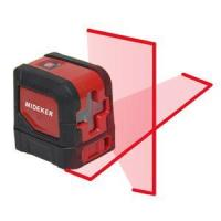 Buy cheap Laser Level Cross Line Laser Red mini from wholesalers