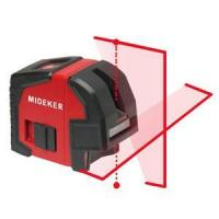 Buy cheap Laser Level Cross Line/Pump Laser Red from wholesalers