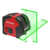 Buy cheap Laser Level Cross Line/Pump Laser Green from wholesalers