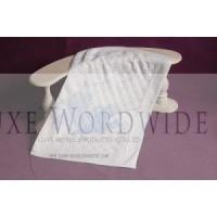 Buy cheap 100% cotton hand bath towel from wholesalers