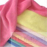 Buy cheap 100% cotton bath towel from wholesalers