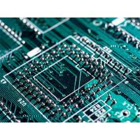Buy cheap product bigclass Circuit board from wholesalers