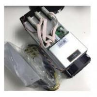 Buy cheap ASIC Apollo v3 Miner from wholesalers