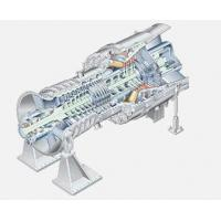 Buy cheap Compressor Blades for Gas Turbine from wholesalers