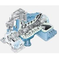 Buy cheap Steam Turbine Blades from wholesalers