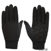 Buy cheap Sport Gloves from wholesalers