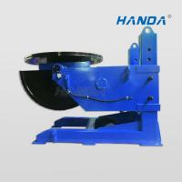 China 3 Axis Elevating Positioner wholesale
