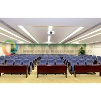 China Professional furniture Product: Lecture hall on sale