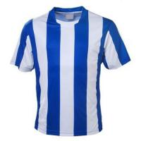 China Rugby Jersey World Cup Striped Football Soccer Germany wholesale