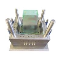Bucket Knife, Fork and Spoon Mould Plastic Bucket Mould