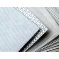 China Filter Cloth Woven Cloth wholesale