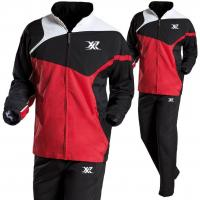 China TRACK SUITS wholesale