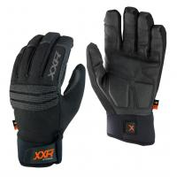 China Dry Working Gloves wholesale