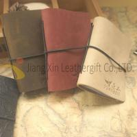 China Leather Accessory Leather Card Holder DIY Designer with 12 ID Credit cards wholesale