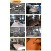 China Film Faced Plywood With Logo wholesale