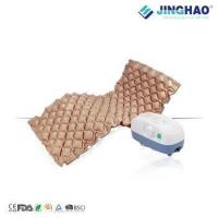 China 2017 New Medical Used Hospital Equipment Anti-bedsore Electronic Air Mattress on sale