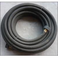 China Hand Tools Garden Hoses wholesale