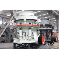 Buy cheap Hydraulic Cone Crusher from wholesalers