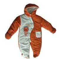 Quality Skiwear BBW03E Baby Romper Suit for sale