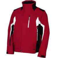 Buy cheap Skiwear SWM04E from wholesalers
