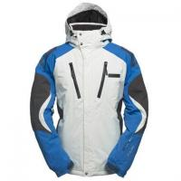 Buy cheap Skiwear SWM01E from wholesalers