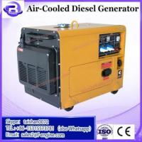 China 50HZ Deutz air cooled diesel engine electric generator for sale wholesale