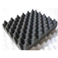 China Noise Insulation Foam Acoustic Foam Soundproof and Fireproof on sale