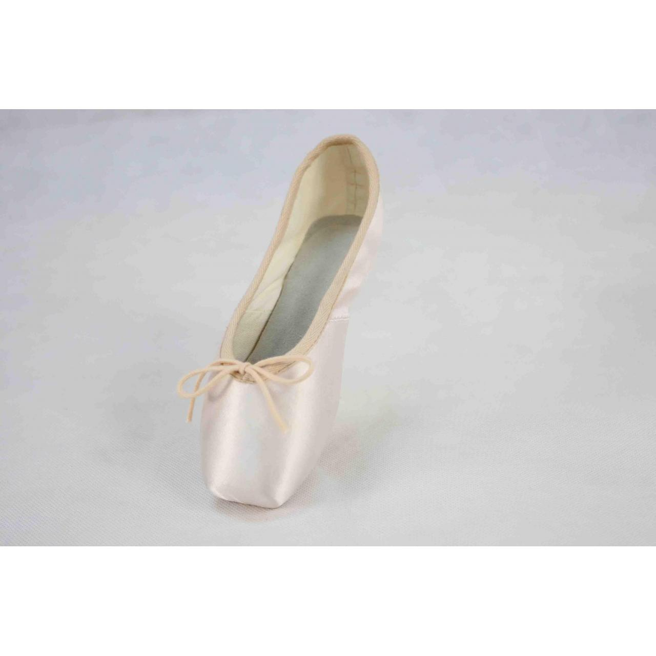 China Light Industrial Products pointeballetshoe 2231524216 wholesale