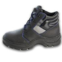 China Steel Toe Safety Work Shoes With Good Price wholesale