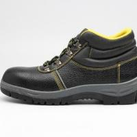 China Comfortable Work Shoes for Men wholesale
