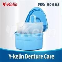 China Denture Cleaning Series wholesale