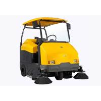 S Serial Sweeper Road Sweeper RD-S9