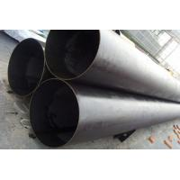 China API 5L Carbon Steel Seamless Pipe on sale