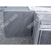 China Floor Tiles chinese natural slate thin wall tiles on sale