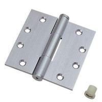 China Brass Hinge Series Conceal Ball Bearing Hinge on sale