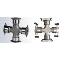 China U-Joints For South American Vehicles wholesale