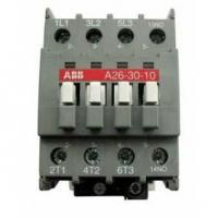 China A26D-30-10 ABB AC Contactor A26D-30-10 ABB AC Contactor on sale