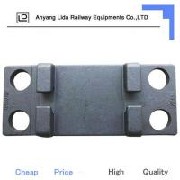 China railroad ties for sale wholesale