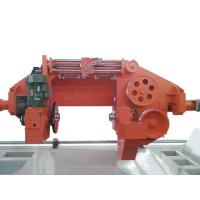 Buy cheap 1250 Bow Type Double Twisting Machine from wholesalers