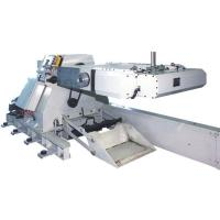 Buy cheap Bobbin Rotation Type Drum Twisting Machine from wholesalers